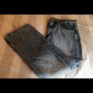 American Eagles Men's jeans 👖